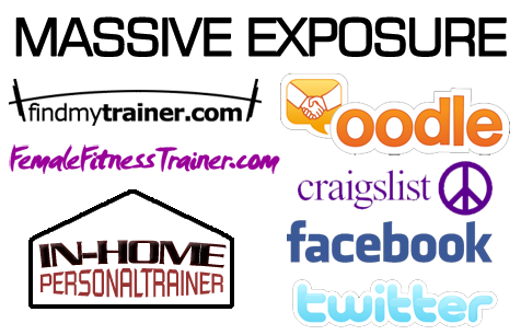 New-Features---Craigslist-Posting-Tool---Fitness-Coupon