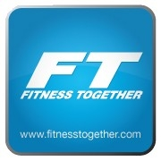 Fitness Together Issaquah Issaquah Personal Trainer