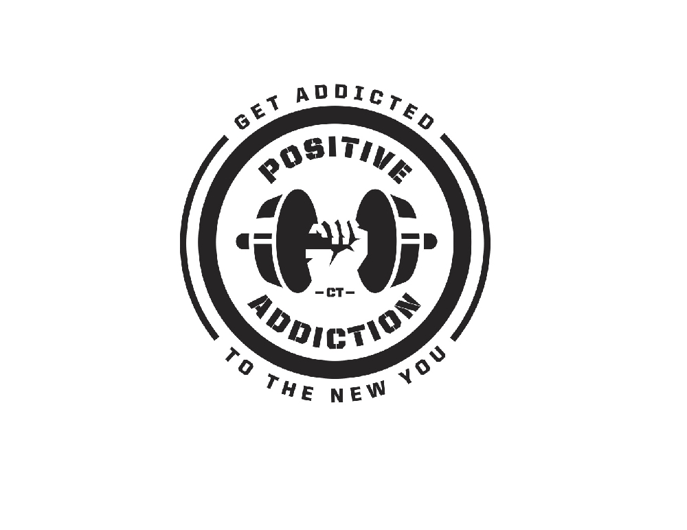 Positive Addiction Personal Training Norwalk Personal Trainer