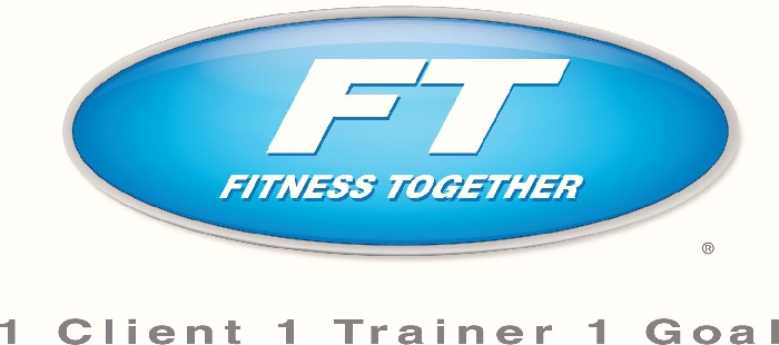 Fitness Together Baldwin Park Orlando Personal Trainer