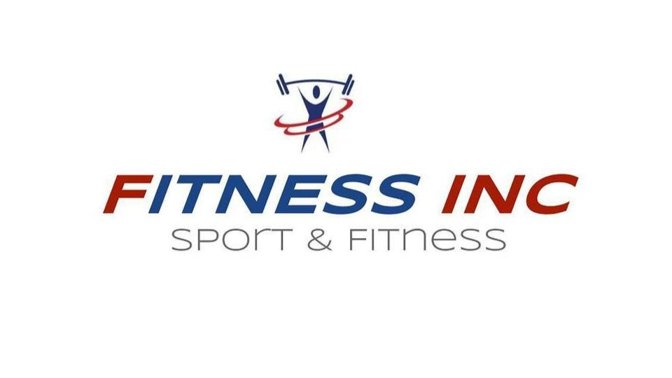 Fitness Incorporated Mountain view Personal Trainer