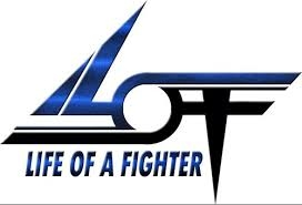 Life Of A Fighter Ltd Nesconset Personal Trainer