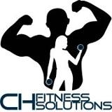 CH Fitness Soultions, LLC